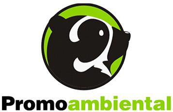 PROMO-AMBIENTAL-LOGO-RECORTADO