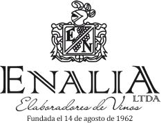 enalia