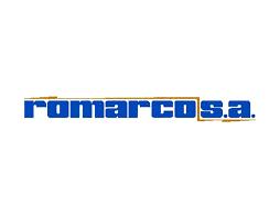 romarco